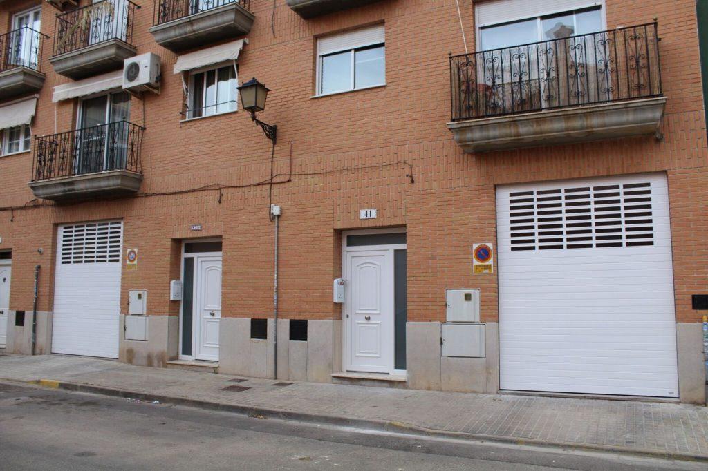 puertas-patio-garaje-julio-cabrejas