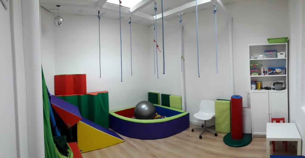 estructura-metalica-parque-infantil
